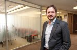 Lucas Chavez Alcorta Gerente de Marketing en Falabella