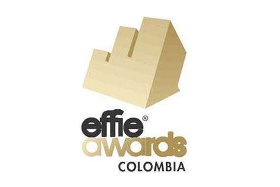 2016.03.18 col.logo effiecolombia570 15