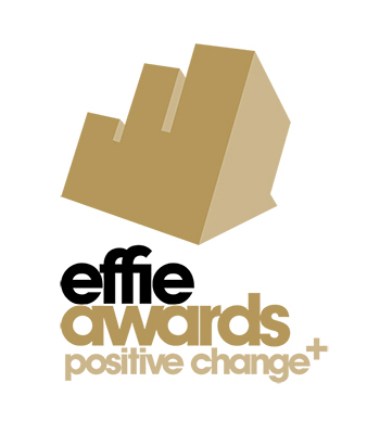 effie-positive-change.jpg
