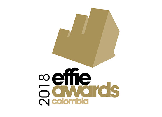 2017.11.22 logo effie 2018