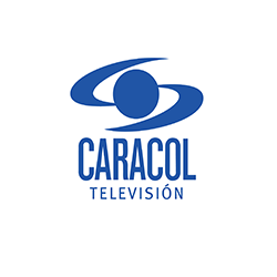 caracol2017