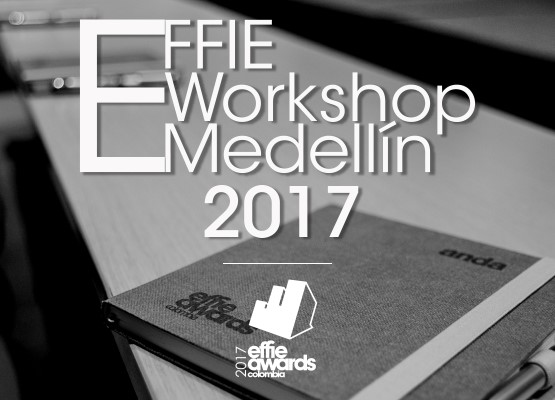 WorkshopMedellin