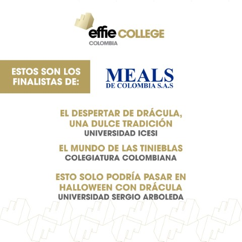 Finalistas Effie College Meals.jpg