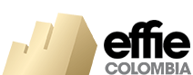 Effie Awards Colombia