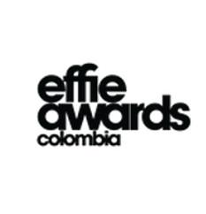 0d5beb3d4e91f Anunciante Almacenes Éxito S.A Agencia Sancho BBDO Worldwide   OMD Colombia  Marca Éxito Categoria Lanzamientos Finalista Effie Ver mas